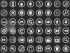 Download free metro icons