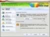 DOWNLOAD msn shell