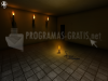 DOWNLOAD eyes horror game