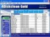 Download 4diskclean gold
