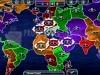 DOWNLOAD risky wars