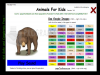 DOWNLOAD animals for kids