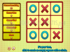 DOWNLOAD tic tac toe nv