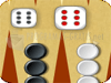 DOWNLOAD multiplayer backgammon