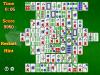 SCARICARE novelgames mahjongg