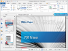 DOWNLOAD foxit pdf reader portable