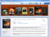 DOWNLOAD software for library
