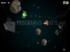 TÉLÉCHARGER novelgames asteroids