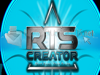 DOWNLOAD rts creator