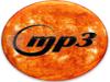 DOWNLOAD hot mp3 downloader