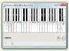 Download click musicalkeys