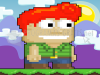 DOWNLOAD growtopia