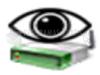 DOWNLOAD wireless network watcher