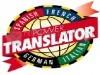DOWNLOAD globalink power translator