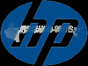 DOWNLOAD hp deskjet 2020 drivers