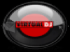 DOWNLOAD skin virtual dj pioneer