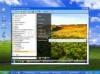 Download remote control desktop