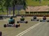 SCARICARE international karting trial