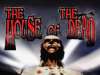 DOWNLOAD The House of the Dead