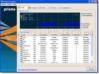 Download prisma firewall