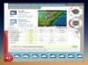 Download weather watcher