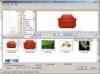 Download shopfactory pro