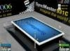 DOWNLOAD carom3d