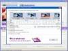 Download turbine video encoder