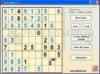 Download pure sudoku