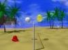 DOWNLOAD blobby volley volley ball