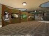 Download my pictures 3d