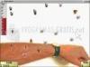 DOWNLOAD bug squish