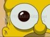 Download homer simpson wallpaper