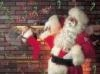 Download fondo papa noel