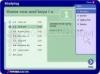 Download typingmaster typing test