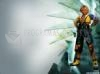 Download papel de parede final fantasy x tidus