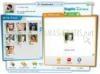 Download skypito
