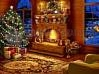 TÉLÉCHARGER night before christmas 3d screensaver