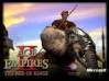 DOWNLOAD age of empires wallpaper