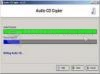 Download audio cd copier