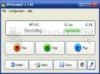 Download voice mail compressor
