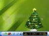 Download desktop christmas tree