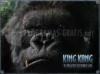 DOWNLOAD king kong wallpaper