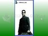 SCARICARE matrix reloaded messenger skin