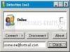 Download msn detective