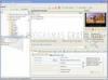 Download swf toolbox