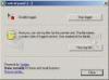 Download kidlogger