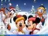 Download disney christmas
