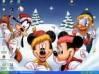 Download disney christmas