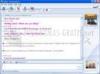 Download msn messenger win